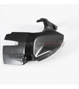 Cover pignone in carbonio - Ducati Panigale V2 2020