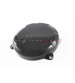 Cubierta de embrague de carbono de carrera - Ducati Panigale V2 2020