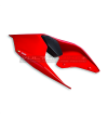 Solo seat tail - Ducati...