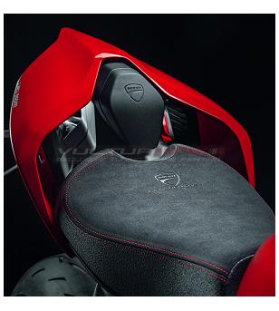 Codón de un solo sellador - Ducati Panigale V2 2020 / Streetfighter V4