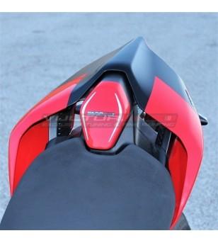 Tail's stickers SUPERLEGGERA design - Ducati Panigale V4R / V4 2020
