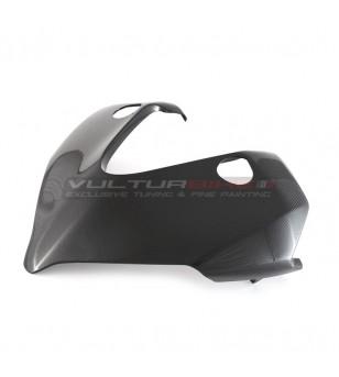 Cupolino in carbonio - Ducati Supersport 939