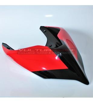 Diseño de Codone Superleggera - Ducati Panigale V4 / V4R / V2 2020 / Streetfighter V4