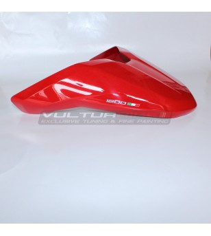 COVER SELLA ORIGINALE DUCATI - MONSTER 1200 2018/2019