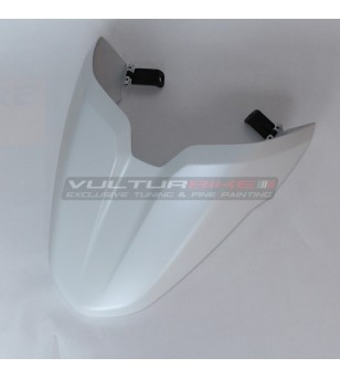 COVER SELLA ORIGINALE DUCATI - DUCATI MONSTER 797  2017/2020