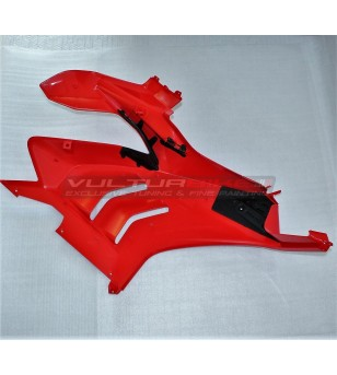 Left side fairing - Ducati Panigale V4S 2020