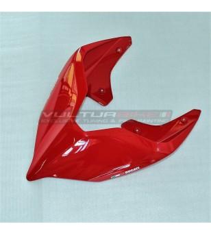 Original tail - Ducati Panigale V4 / V4S 2020