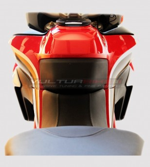 Kit adesivi per Ducati multistrada 950 - 1200 DVT