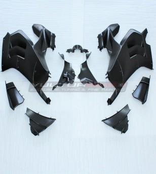 Kit restyling carene originali Superleggera - Ducati Panigale V4 / V4R / V4S