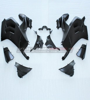 Kit restyling carene originali Superleggera - Ducati Panigale V4 / V4R / V4S