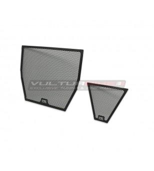 Rejilla del radiador - Ducati Streetfighter V4 / V4S