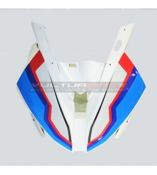Diseño completo de pegatinas de kit Motorsport - BMW S1000RR
