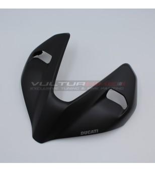 Original Ducati schwarze...